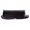 Коврик в багажник (полиуретан) для Toyota Yaris 2006-2011 (LLocker, 109070101)