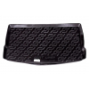 Коврик в багажник (полиуретан) для Volkswagen Golf+ HB 2004-2009 (LLocker, 101050301)