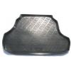 Коврик в багажник (полиуретан) для Zaz Forza SD 2011+ (LLocker, 126040201)