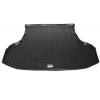 Коврик в багажник (полиуретан) для ВАЗ 2171 UN 2007+ (LLocker, 180070301)