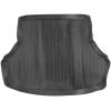 Коврик в багажник (полиуретан) для ВАЗ 2190/Granta 2011+ (LLocker, 180080101)