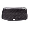 Коврик в багажник для Seat Ibiza IV HB 2008+ (LLocker, 123030100)