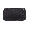 Коврик в багажник для Skoda Fabia (5J2) HB 2007-2014 (LLocker, 116010300)