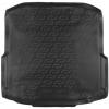 Коврик в багажник для Skoda Octavia III (A7) box 2013+ (LLocker, 116020800)