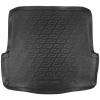 Коврик в багажник для Skoda Octavia UN 2005-2012 (LLocker, 116020200)