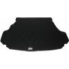 Коврик в багажник для Subaru Forester II 2002-2008 (LLocker, 140010200)