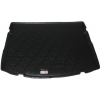 Коврик в багажник для Toyota Auris II 2012+ (LLocker, 109030200)
