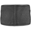 Коврик в багажник для Volkswagen Golf VII HB 2012+ (LLocker, 101050500)