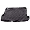 Коврик в багажник для Volkswagen Passat (B5) VAR 1997-2005 (LLocker, 101011000)