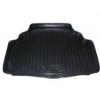 Коврик в багажник для ВАЗ 2102/2104 1972+ (LLocker, 180020100)