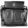 Коврик в багажник для ВАЗ 2105/2107 1976+ (LLocker, 180020200)