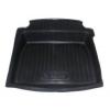 Коврик в багажник для ВАЗ 2101/2103/2106 1970+ (LLocker, 180020300)