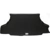 Коврик в багажник (люкс) для ВАЗ 2108/2109 1991+ (LLocker, 180010200)