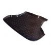 Коврик в багажник для ВАЗ 2110 1995+ (LLocker, 180030100)