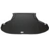 Коврик в багажник для ВАЗ 2111 1997+ (LLocker, 180030200)