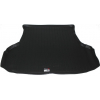 Коврик в багажник для ВАЗ 2170 SD 2007+ (LLocker, 180070100)