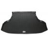 Коврик в багажник для ВАЗ 2171 UN 2007+ (LLocker, 180070300)