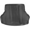 Коврик в багажник для ВАЗ 2190/Granta 2011+ (LLocker, 180080100)