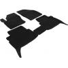 Коврики в салон (к-кт., 4шт.) для Ford Kuga 2008-2013 (L.Locker, 202110101)
