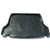Коврик в багажник для Zaz Sens SD 2002+ (LLocker, 126010100)