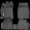 Коврики в салон (к-кт. 5шт.) для Mazda CX-9 2007+ (L.Locker, 210070101)