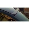 Задний спойлер (Бленда) для BMW 5-series (E60) 2003-2010 (LASSCAR, 1LS 201 604-162)