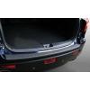 Накладка на задний бампер для Mitsubishi ASX 2010-2013 (Automotiva, N-0020)
