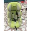 Детское автокресло для категории 1/2/3 (Niken, nkn1)