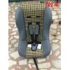Детское автокресло для категории 1/2/3 (Niken, nkn4)