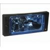 Фары противотуманные для Lada 2110/2111/2112 1995+ (AVTM, LA 519 DB-B (20))