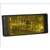 Фары противотуманные для Lada 2110/2111/2112 1995+ (AVTM, LA 519 B-Y (20))