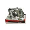 Фары противотуманные для Lada Калина/1117 2004+ (AVTM, YH-2307 Black (18))