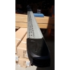Боковые пороги (Maya V2) для Fiat Ducato Long 2006+ (Erkul, FTDCL06RB6B173MA2)