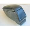 Подлокотник (ASP Slider) для Chevrolet Lacetti 2004+ (ASP, 8586)
