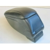 Подлокотник (ASP Slider) для Peugeot Bipper 2008+ (ASP, 8781)