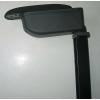 Подлокотник (черный, текстильный) для Citroen Berlingo/Peugeot Partner 2008+ (Botec, 64582TB)