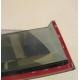 Дефлекторы окон (с молдингом из нерж. стали) для Opel Mokka/Encore 2012+ (ASP, BBKEO1223-W/S)