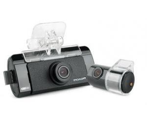 Видеорегистратор (2CH) Iroad V9 (Iroad, V9)