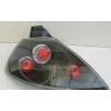 Задняя светодиодная оптика (задние фонари) для Renault Megane II HB 2002-2009 (JUNYAN, RMG03 4D-02-2-E-01)