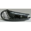 Передняя альтернативная оптика для Ford Mondeo II 1996-2000 (JUNYAN, HU295E-00-1-E-01)