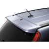 Задний спойлер для Honda CR-V 2007-2012 (AVTM, HCRZK2007)