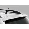 Задний спойлер для Subaru Forester 2008-2012 (AVTM, SBFRST2008)