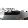 Задний спойлер для Toyota Land Cruiser Prado 120 2003-2009 (AVTM, 0815060050C0A)