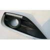Дневные ходовые огни DRL для Honda CR-V 2012+ (JUNYAN, sun-hon-crv)