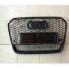 Решетка радиатора (RS Style) для Audi A6 2012+ (S-Line, RSA612B)