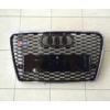 Решетка радиатора (RS Style) для Audi A7 2013+ (S-Line, RSA7B)