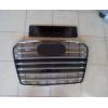 Решетка радиатора (S-Line) для Audi A5 2012+ (S-Line, SA5)