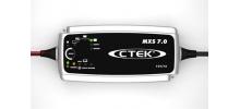 Зарядное устройство для аккумуляторов MXS 7.0 (CTEK, 56-754)