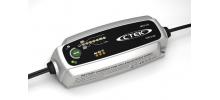 Зарядное устройство для аккумуляторов MXS 3.8 (CTEK, 40-001)