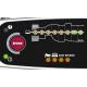 Зарядное устройство для аккумуляторов MXS 5.0 (12V) (CTEK, 56-998)